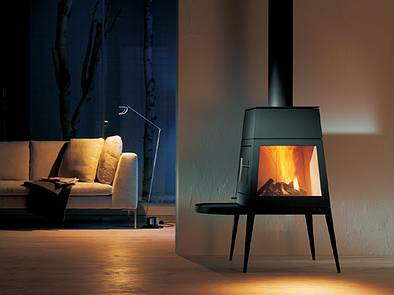 po lerie new quougard. Black Bedroom Furniture Sets. Home Design Ideas