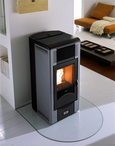 index of mcz. Black Bedroom Furniture Sets. Home Design Ideas